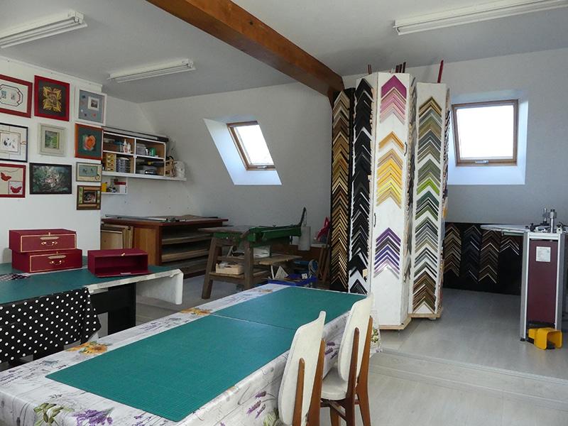 atelier-tiroir-a-cartonnier