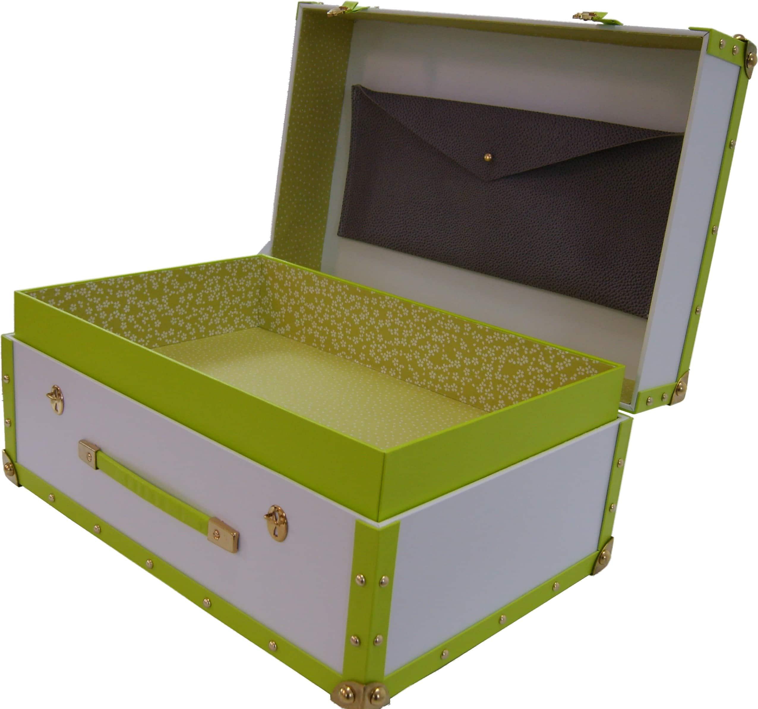 valise-urne